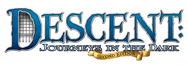Descent-logo.png