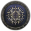 Icon - Healer.png